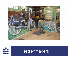 Referenties_fietsenmakers