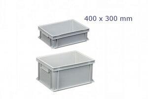 400 x 300 mm