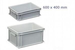 Eurobak 600 x 400 mm