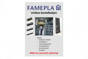Unibox_kantelbakken