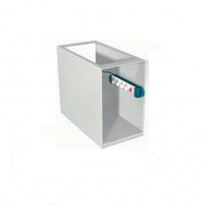 werkbank_electro_computerbehuizing_zonder_deur