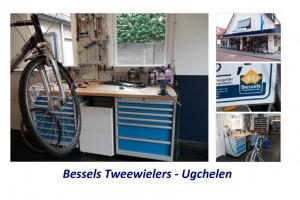 Bessels Tweewielers – Ugchelen