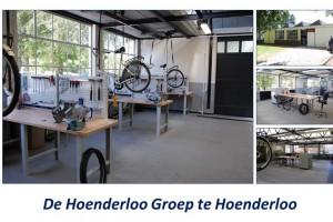 De Hoenderloo Groep – Hoenderloo