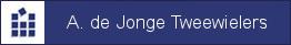 button_A_de_Jonge