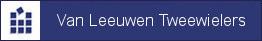 button_Van Leeuwen Tweewielers1