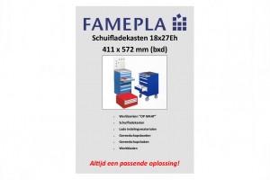 Schuifladekasten_18x27EH_411x572mm