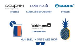 zomeractie Famepla 2018-producten webshop