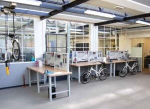 werkbank_fiets_4