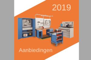 Famepla-brochure-2019-aanbiedingen-png.