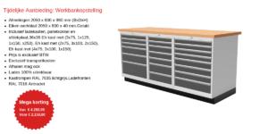 Werkbank-Antraciet-aanbieding.png.