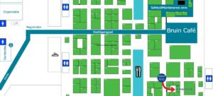 floormap-Famepla beurs