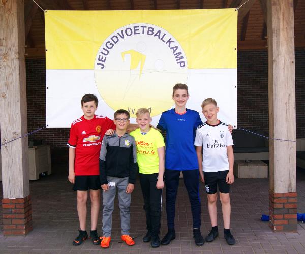 Jeugdvoetbalkamp spirit-Adiform-Famepla.jpg